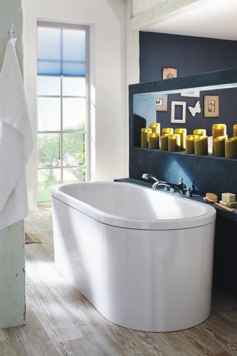 click to enlarge image kaldewei 1 centro duo. Black Bedroom Furniture Sets. Home Design Ideas